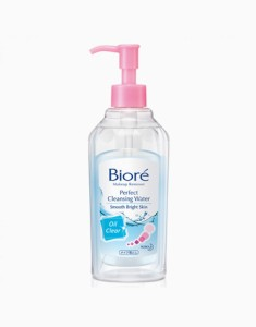 Biore_Micellar_Cleansing_Water_Oil_Control